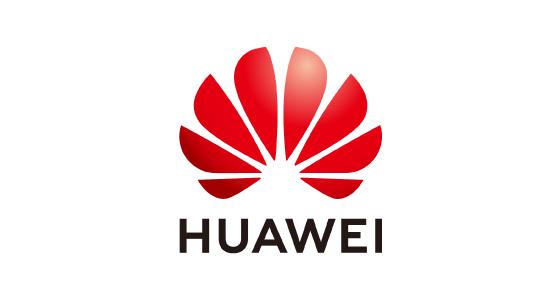 Huawei Technologies Japan K.K.