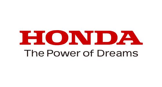 Honda R&D Co.,Ltd