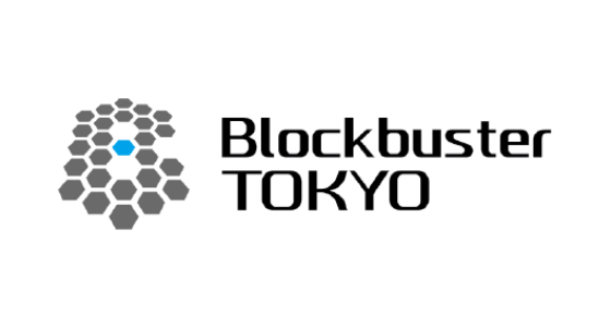 block buster tokyo