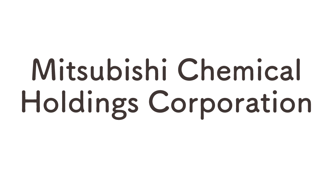 mitsubishi chemical holdings corporation