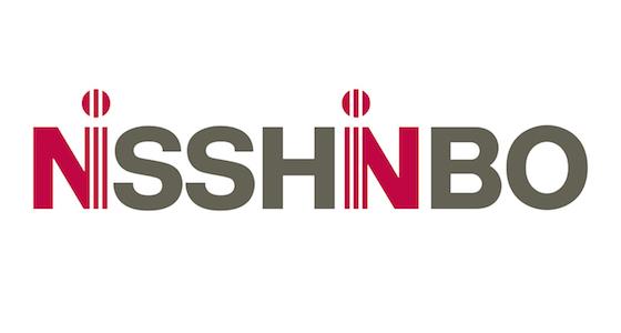 Nisshinbo Holdings Inc.