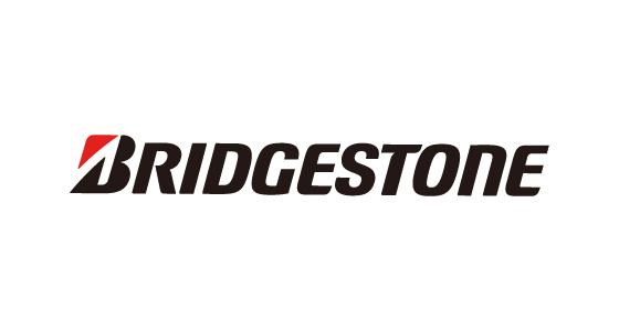 Bridgestone Corporation
